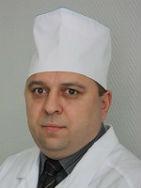 Волгоград больница 25 отделение гастроэнтерологии