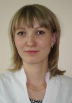 Европейский медицинский центр официальный сайт вакансии
