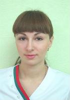 Красногорская городская поликлиника 2 телефон